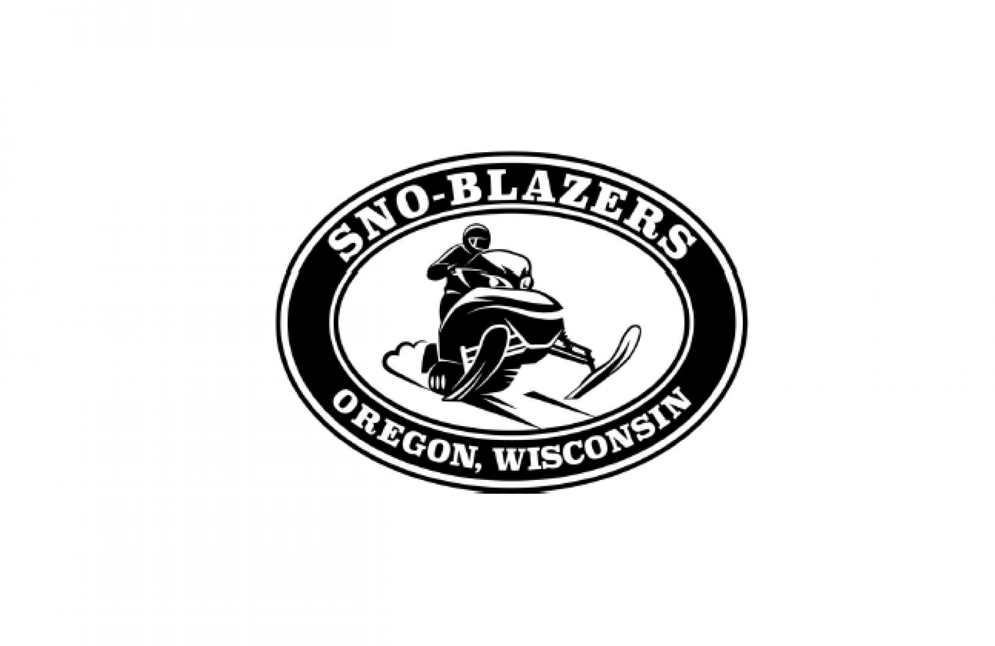 Oregon Sno Blazers